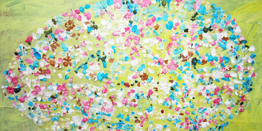ägg på vägg u2013 skapa medäggskal utomhus Förskoleforum